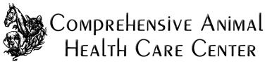 Dr. Alberto G. Gil – homeopatía, la quiropráctica y la terapia nutricional. Veterinario holístico. Area metropolitana de Nueva York y Nueva Jersey